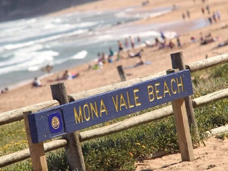 Mona Vale Moving Services