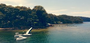 LOVETT BAY NSW SmartMove