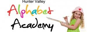 Hunter Valley Alphabet Academy