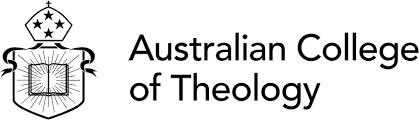 Austraslian College of Theology