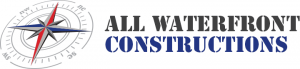 All Waterfront Constructions