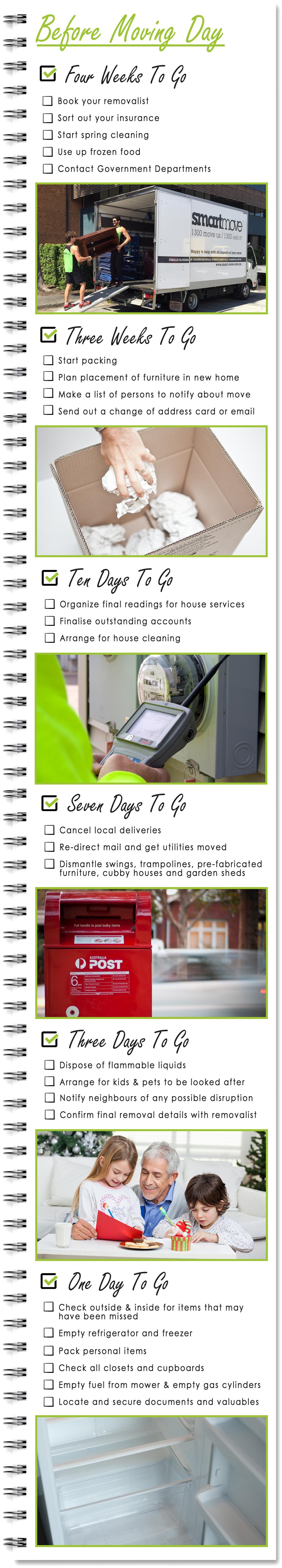 pre-move-checklist-5